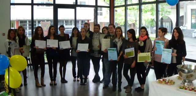 remise-diplome-euro-2014