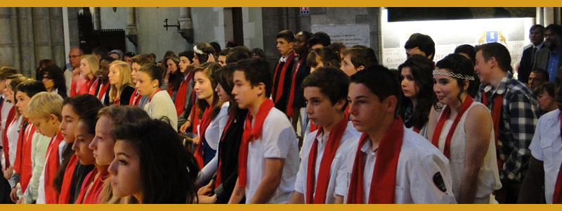 confirmation2014